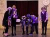 театрально-творческая группа Экспромт