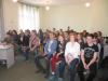03.05.2017 - Районный конкурс Песни нашего двора