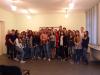 23.04.2017 - Творческий вечер А. Смирнова