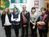 24.10.2017 - Районный творческий конкурс патриотических песен Журавли