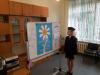 Всероссийская детская эстафета безопасности Дорога - символ жизни