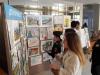 районный конкурс детского творчества по профилактике ДДТТ Дети против 1