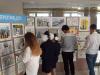 районный конкурс детского творчества по профилактике ДДТТ Дети против - работа детского судейства