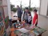 районный конкурс детского творчества по профилактике ДДТТ Дети против2