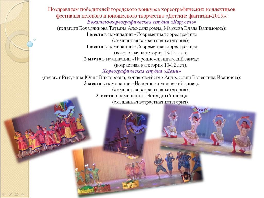 konkurs_gorod