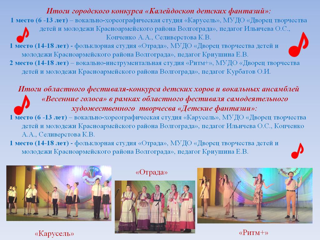 konkurs_horov_2