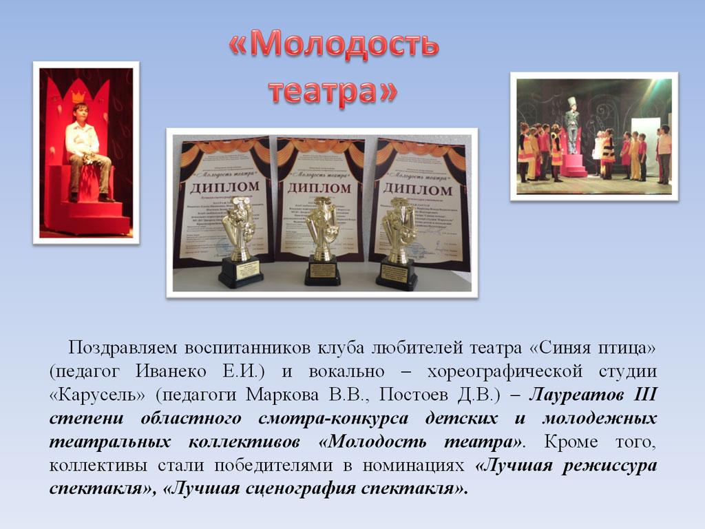 molodost_teatra