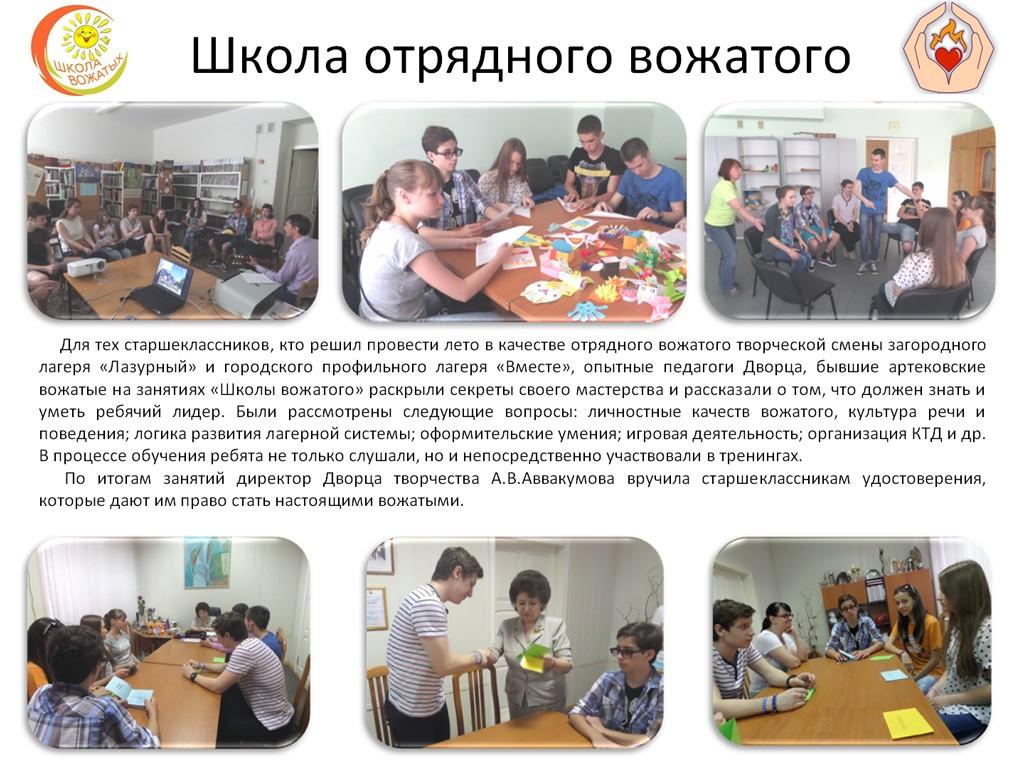 shkola_vogatogo_